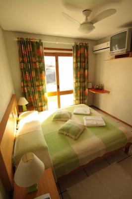 laguna-aprt-hotel09