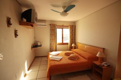 laguna-aprt-hotel11