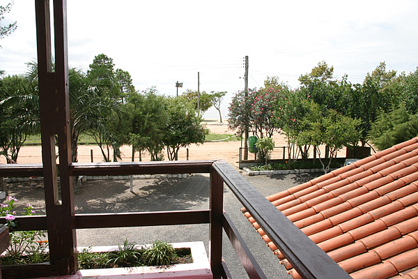 pousadasolnascente007
