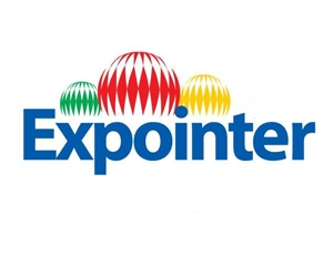 expointer