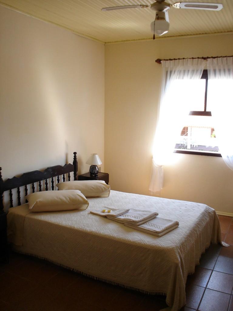 Apart-Hotel-Quarto-Casal-201-2005