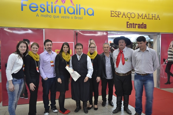visitas-26-festimalha_com_1