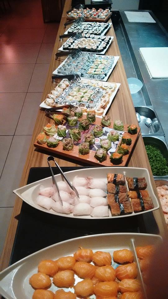 matsuri-sushi