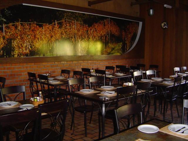 piandello-restaurante-1