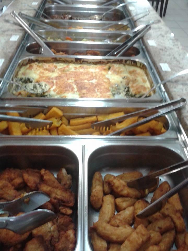 borsatto-buffet