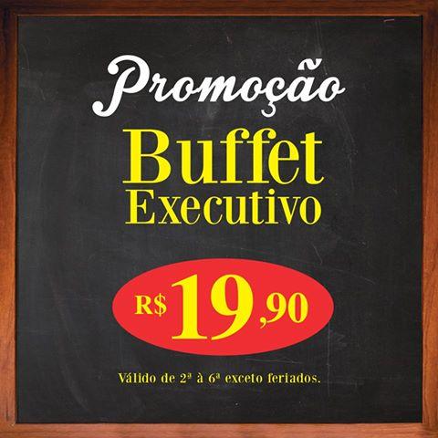 promo-buffet-executivo