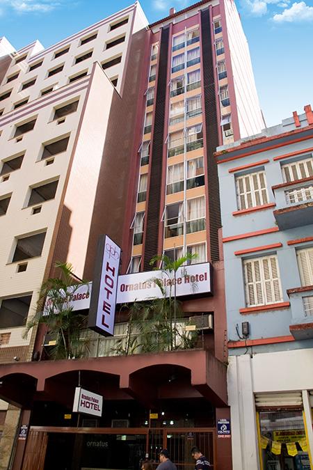 25-hotel-ornatus-porto-alegre-estrutura