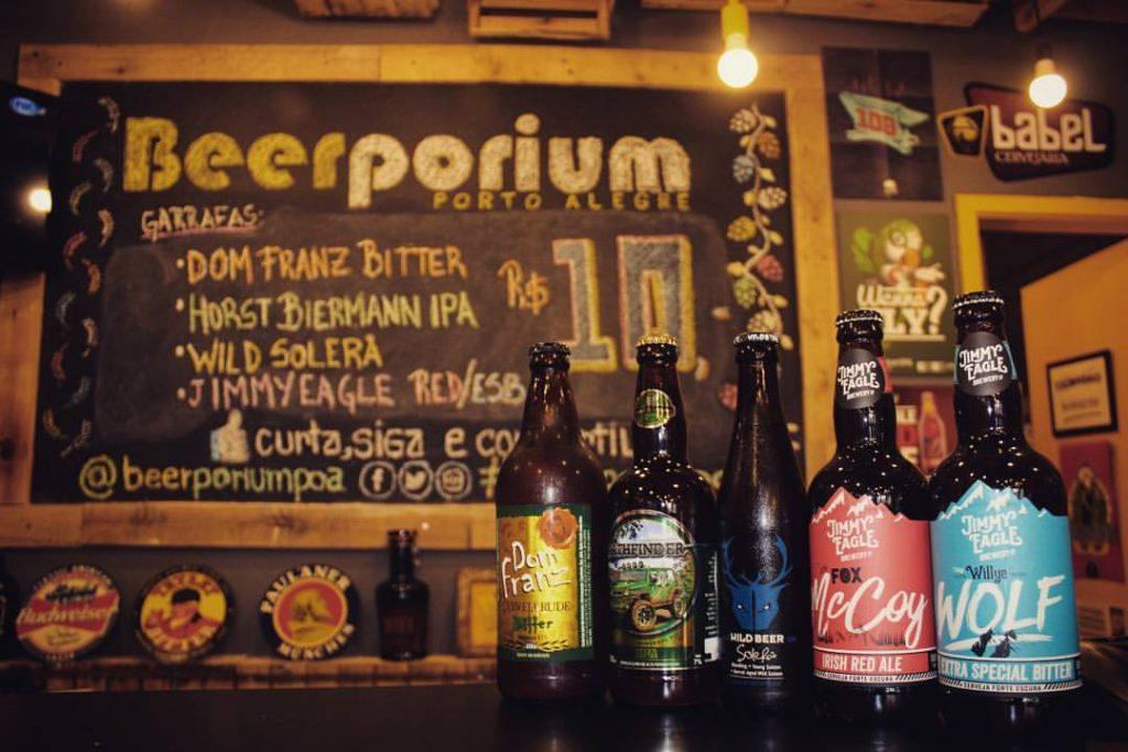 beerporium3