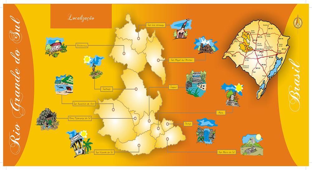 mapa-caminho-origens_g