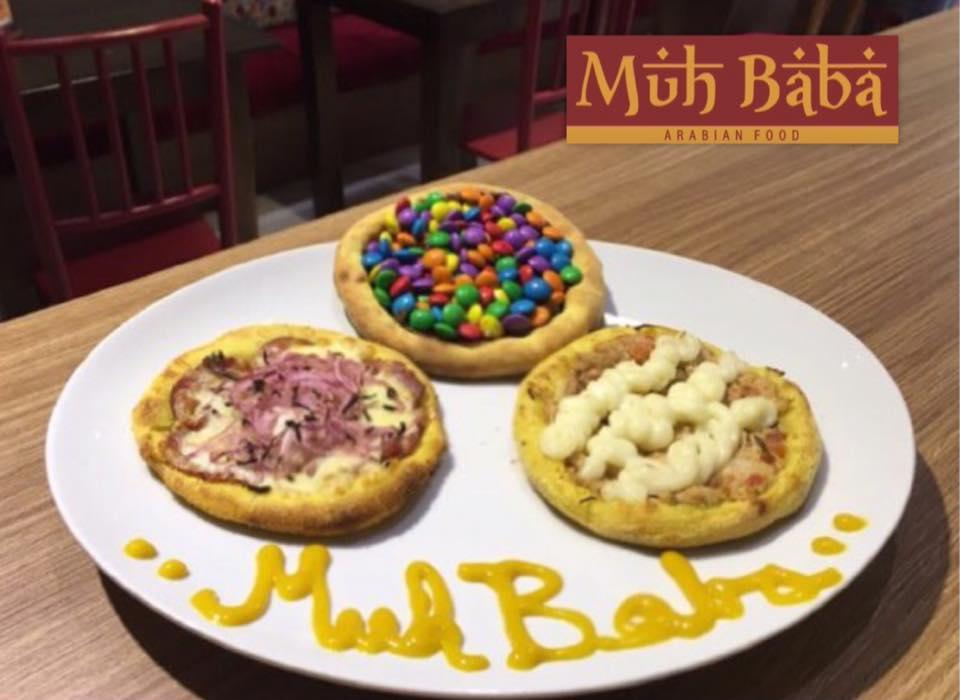 muhbaba