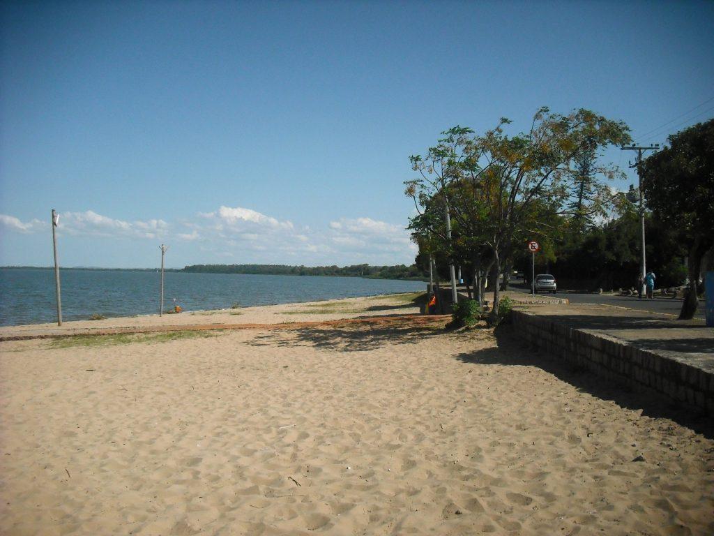 praiadaalegria-guaibars2