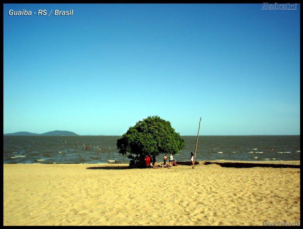 praiadaalegria-guaibars3