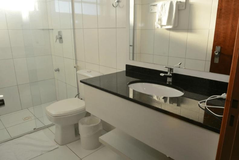apartamentos-completos-com-todo-o-conforto-3