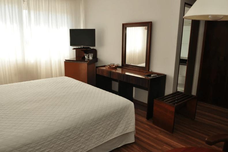 apartamentos-completos-com-todo-o-conforto-5
