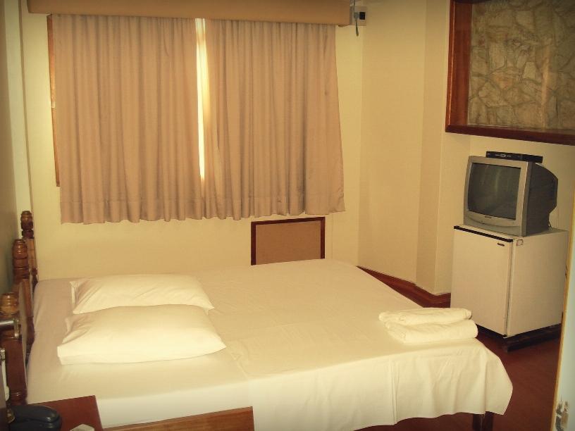 hotel-apartamentos-7