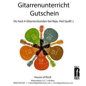 4-gitarrenstunden-gutschein-Regelmäßige Schüler-web