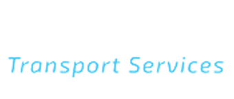RGV Auto Transport Services Inc.