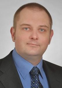 Robert Hummel: Immobilienmakler, Baufinanzierungsberater, Finanzberater