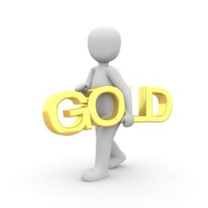 Wer sollte Gold kaufen? Für welche Anleger ist Gold interessant?
