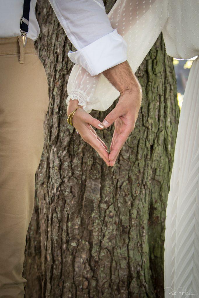 IMG 5812 683x1024 - Hochzeit Sarah und Patrick
