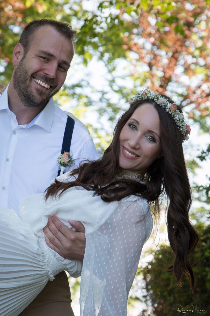 IMG 5862 2 682x1024 - Hochzeit Sarah und Patrick