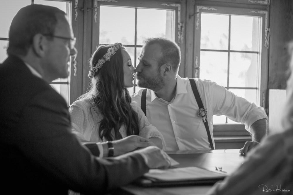 IMG 6089 2 - Hochzeit Sarah und Patrick