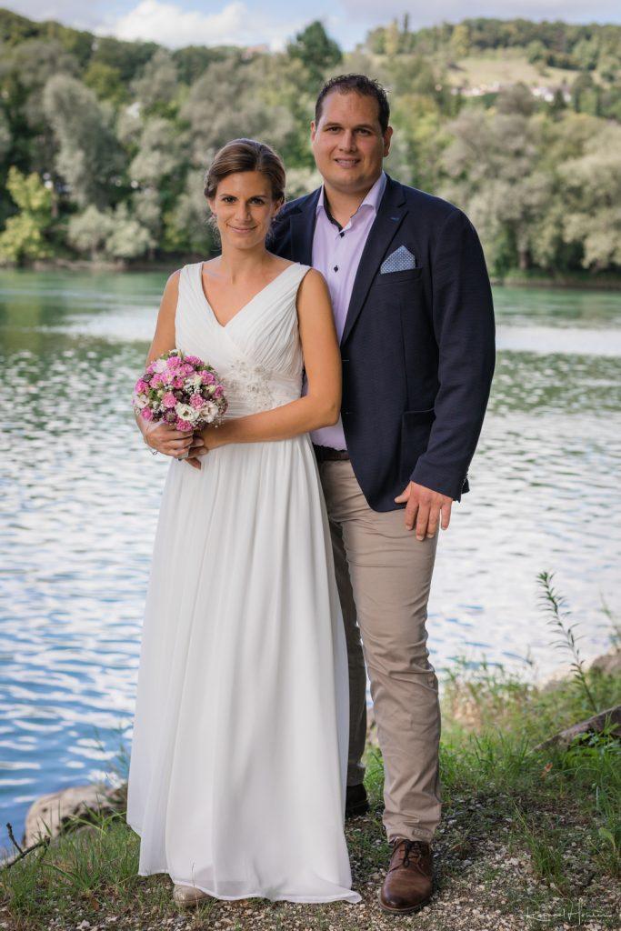 20170819 204A7722 683x1024 - Hochzeit Deborah und Christian