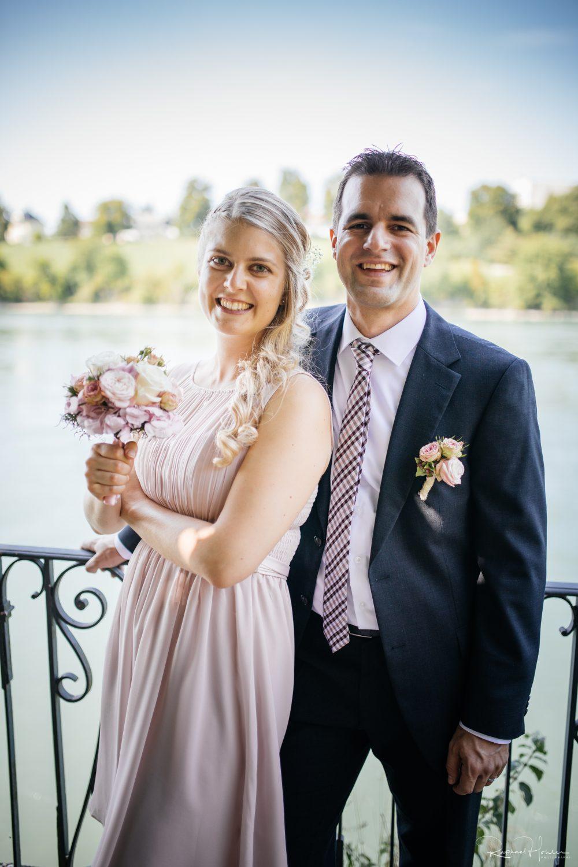 heiraten rheinfelden