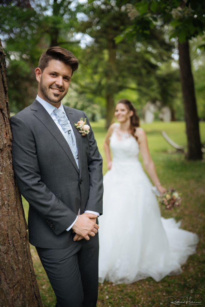 Irma und Roman 10 1 683x1024 - Hochzeit Irma und Roman