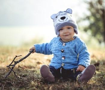 DSC06456 - Familie / Kinder / Baby
