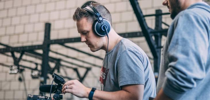 Raphael Hohler