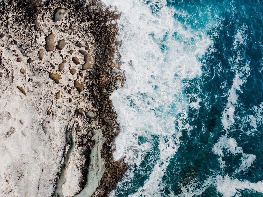 Drohne Ibiza 1024x767 - Aerial