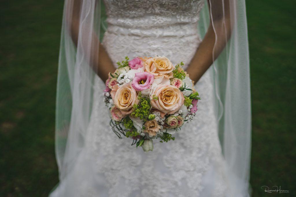 Remo und Aina 253 1024x683 - Hochzeit Aina und Remo