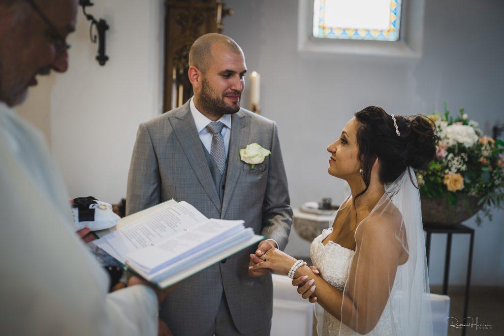 Remo und Aina 70 1024x683 - Hochzeit Aina und Remo
