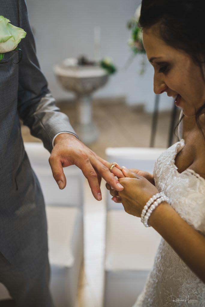 Remo und Aina 74 683x1024 - Hochzeit Aina und Remo