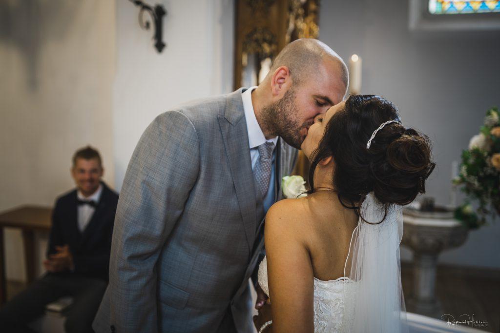 Remo und Aina 79 1024x683 - Hochzeit Aina und Remo