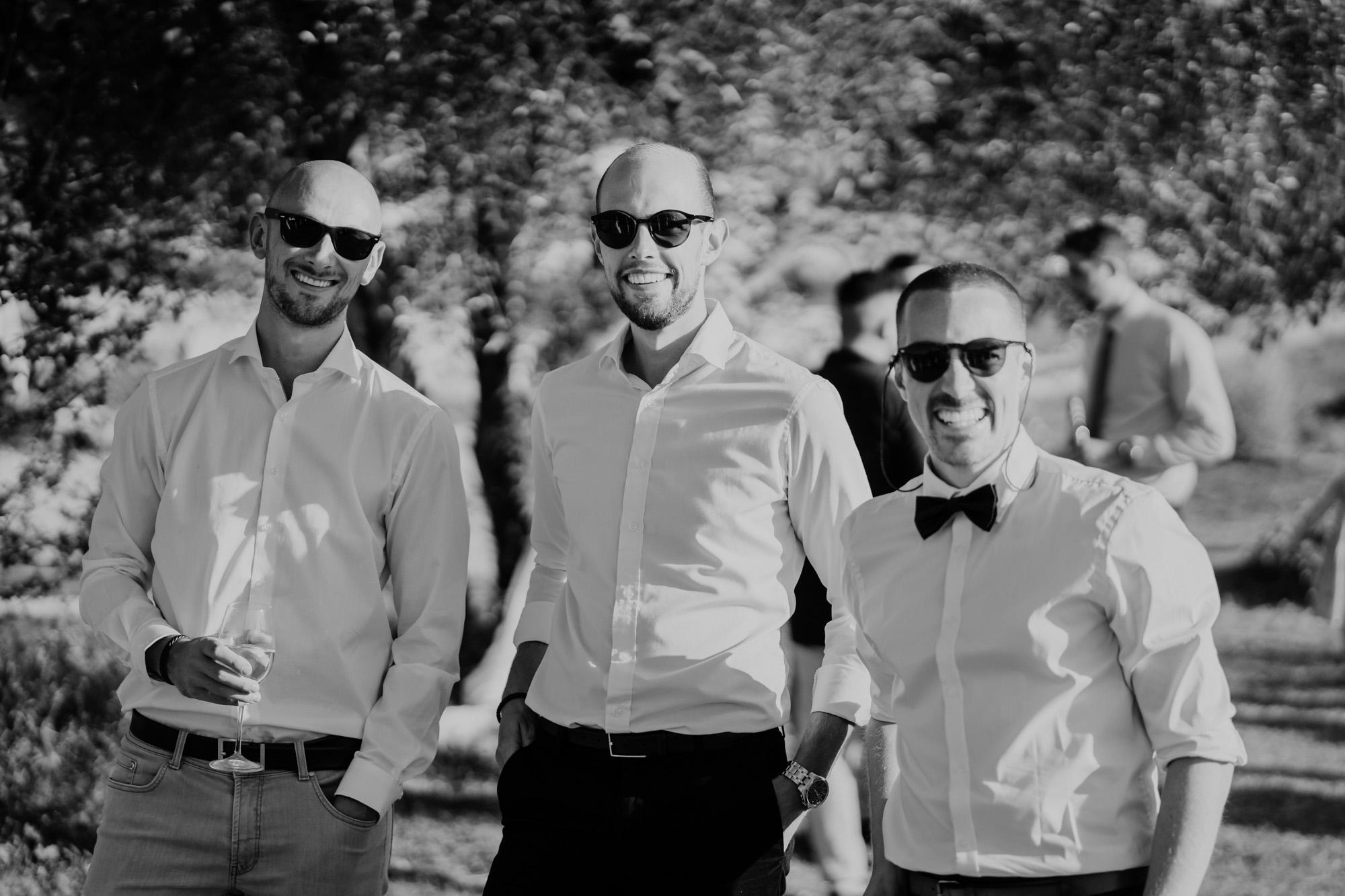 A7200392 - Hochzeit