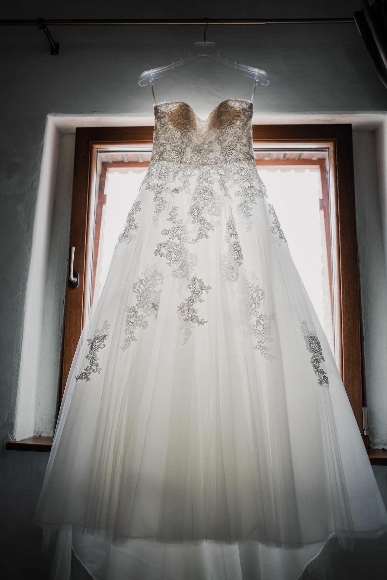 A7307404 - Hochzeit