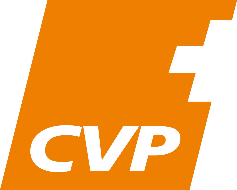 cvp schweiz