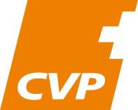 CVP Logo dt RGB 1024x819 - Kunden