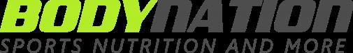 Logo als hochauflösendes PNG 10417 x 1583 Pixel 300dpi 1 1024x156 - Kunden