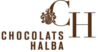 chocolats halba