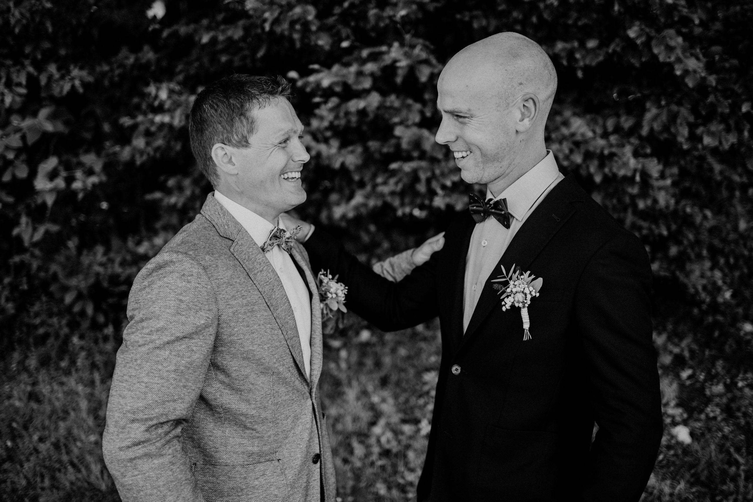 A7306291 scaled - Hochzeit