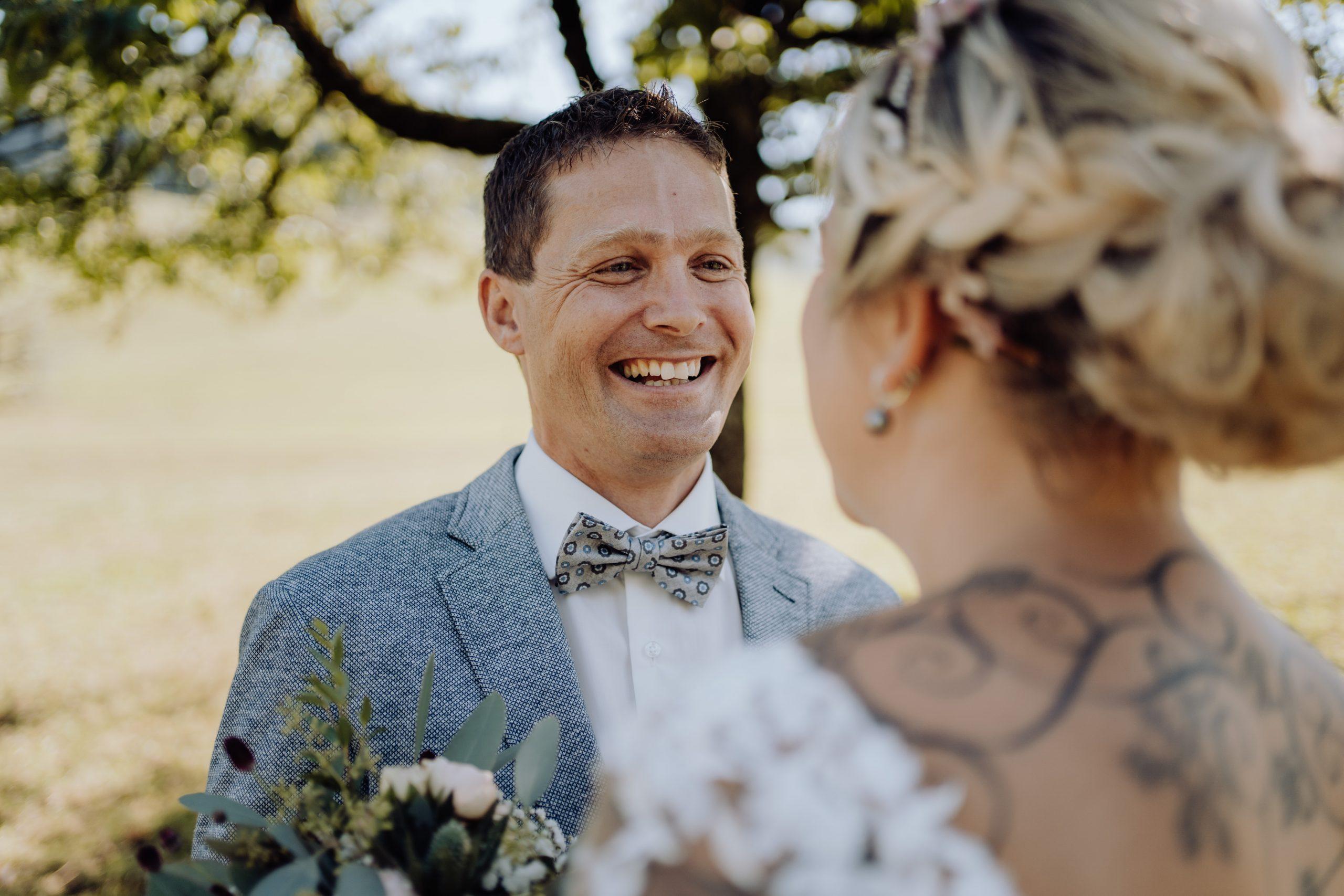 A7306402 scaled - Hochzeit