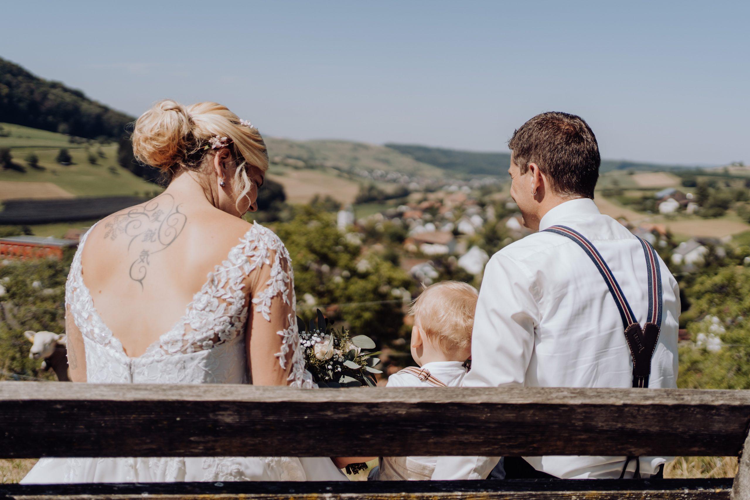 A7306435 scaled - Hochzeit