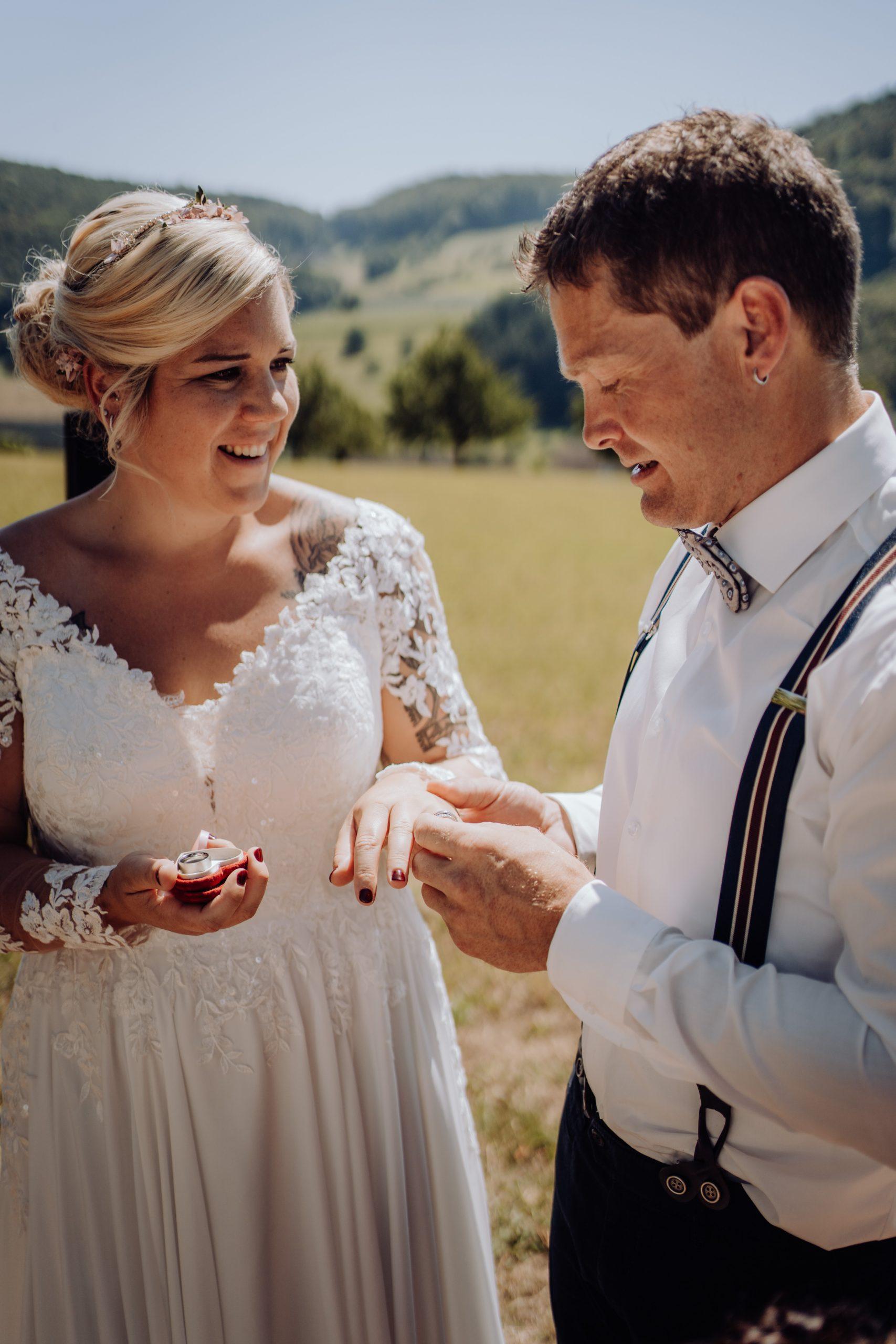 A7306615 scaled - Hochzeit