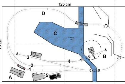 Anlage 01, 2D-Plan