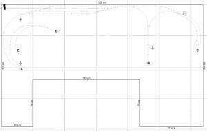 003 (Plan Ebene 0)
