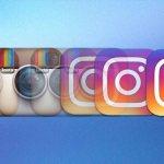 Como conseguir seguidores e curtidas reais no Instagram e impulsionar o seu perfil