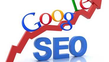 Como realizar uma estratégia de SEO eficaz para o sucesso do seu site?